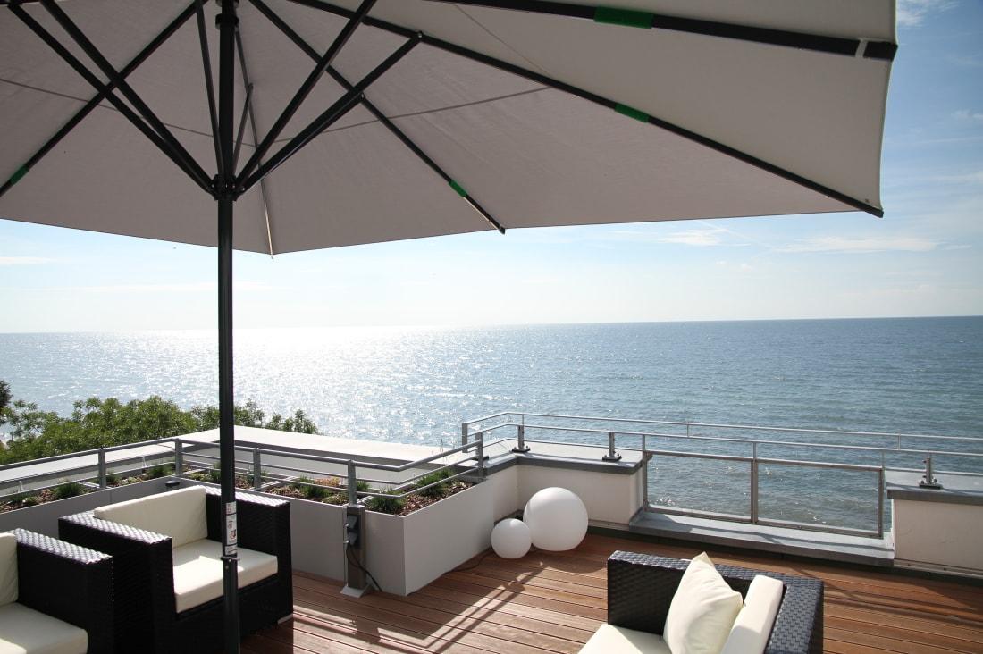 ferienwohnung sassnitz insel r gen ocean eleven. Black Bedroom Furniture Sets. Home Design Ideas