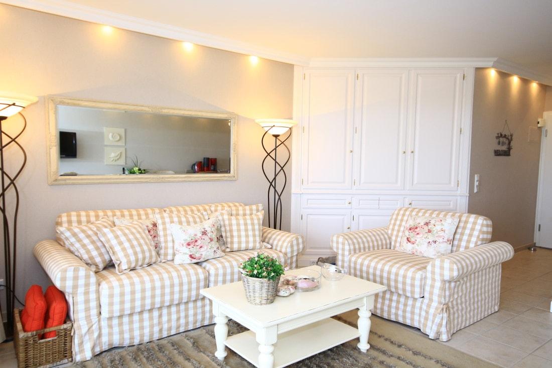 exklusive ferienwohnung morsum ocean two meerblick. Black Bedroom Furniture Sets. Home Design Ideas
