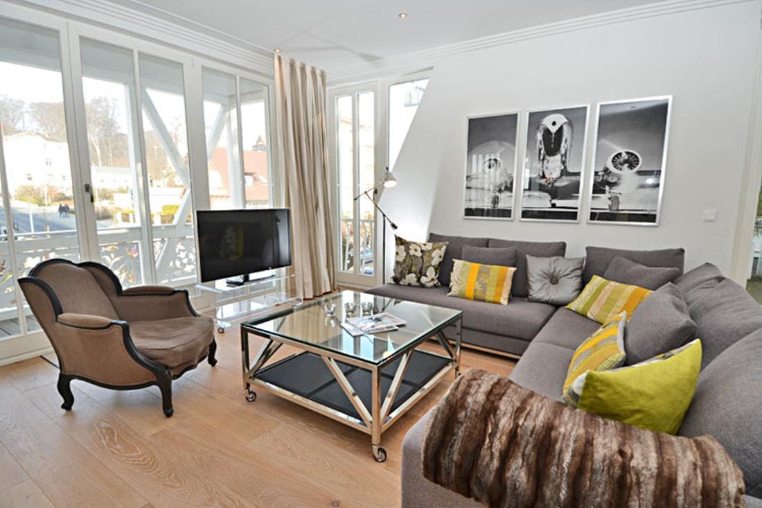 ferienwohnung johanna 2 sellin archive acquando. Black Bedroom Furniture Sets. Home Design Ideas