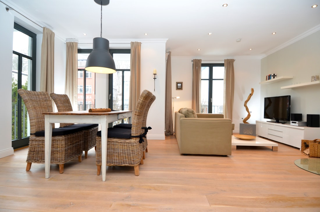 paulina r gen exklusive meerblick acquando archive. Black Bedroom Furniture Sets. Home Design Ideas