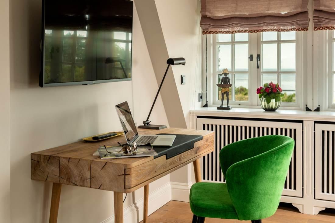 Ferienhaus Horizont In Keitum Sylt Fur 6 Personen Mit Sauna Kamin